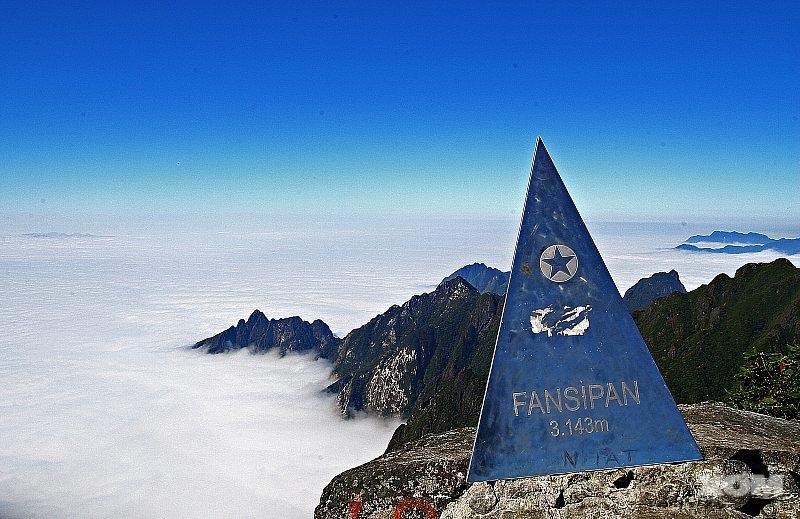 Tour Sapa cáp treo Fansipan 3 ngày 2 đêm đi bằng Ô Tô du lịch cao cấp