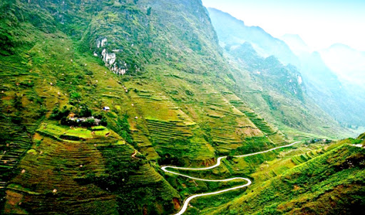 Tour Hà Giang