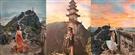 Du Lịch Tràng An Bái Đính 1 ngày-Khám phá hang động đẹp nhất Tràng An-Tham quan Hang Múa ví như Vạn Lý Trường Thành và chùa Bái Đính với những kỷ lục lớn nhất