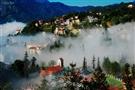 SaPa Huyền ảo Trong Mây-Vẻ đẹp núi rừng Sơn cước-Chợ tình nét đẹp văn hóa vùng cao.